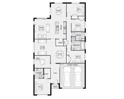clarendon homes house plans home plan