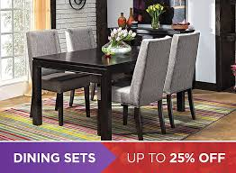 raymour and flanigan dining room sets raymour flanigan your home for furniture mattresses decor