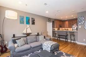 hoboken 2 bedroom apartments for rent streeteasy apartments condos and houses for rent in hoboken