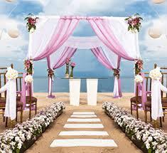 luxury wedding planner luxury wedding planner in istanbul turkey 7 24 time wedding