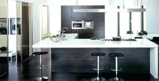 basse cuisine table haute de cuisine ikea ikea cuisine table cheap design table