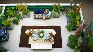 Backyards Design Ideas Backyard Design Guide Sunset Magazine