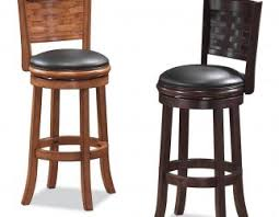32 Inch Bar Stool Attractive Wonderful 32 Inch Bar Stool 19 Unique Stools Low Back