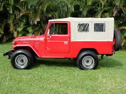 lexus lx 570 for sale knoxville for sale good buy 1976 fj43 ebay imported ih8mud forum