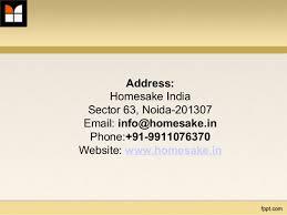 Home Decor Online Websites India Home Decor Online Shopping