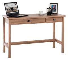Oak Laptop Desk Laptop Desks