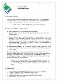 Executive Summary Resume Example Template Resume Example Create Professional Resumes Sample Contract Hr Plan