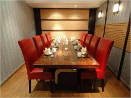 endearing restaurant furniture on interior home paint color ideas