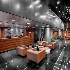 hotel divan suites istanbul gplus turkey booking com