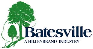 casket companies b is for batesville my undertaking