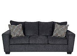 signature design by ashley benton sofa 63 best andrew images on pinterest sectional sofas beauty