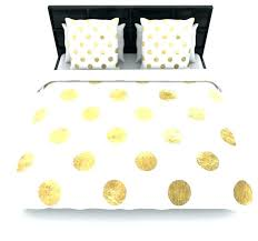 Yellow Patterned Duvet Cover Gold Duvet Covers Gold Duvet Cover Set Single Click To Enlarge