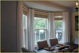 window treatments for a beach house and a hunter douglas blinds