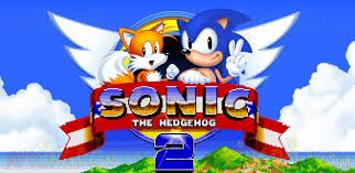 sonic 2 apk copia de seguridad sonic the hedgehog 2 premium v3 0 1 apk