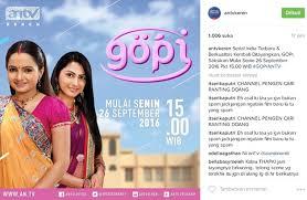 film india terbaru di rcti index of hiburan wp content uploads 2016 09