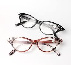 high quality decorative reading glasses buy cheap decorative