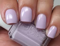 colores de carol essie to buy or not to buy china glaze aquadelic