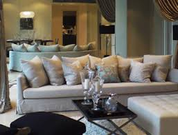 Home Design Companies In Singapore Top Interior Design Company Singapore Best Interior Design