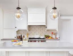 antique white farmhouse kitchen cabinets cumberland antique white kitchen cabinets country kitchen