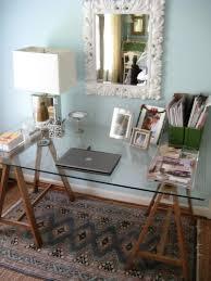 Sauder Oak Bookcase by 2 Drawer Vintage Walnut File Cabinet Mott Dark Brown Wood Modern