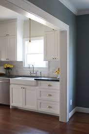 Kohler Laundry Room Sink by Best 25 Kohler Farmhouse Sink Ideas Only On Pinterest Farmhouse