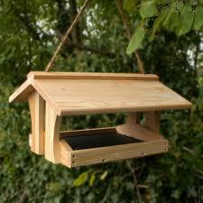 birdhouse ideas three diy plans feltmagnet 13311975 hahnow