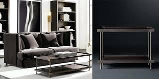 contemporary living room colors rh modern living room wolf for modern design commerce agency living