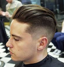 g eazys hairstyle show your love with the g eazy haircut style charmaineshair com