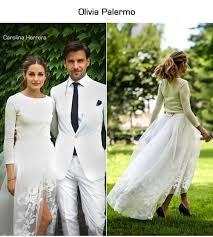 palermo wedding dress palermo white dresses for wedding with sleeves