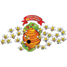 bee themed classroom decorations discount classroom supplies