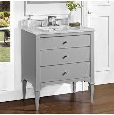 Kitchen Bath Collection Vanities Bathroom Vanities Mountainland Kitchen U0026 Bath Orem Richfield