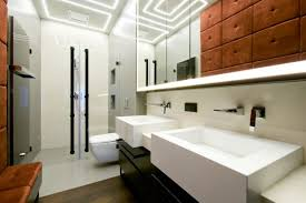 masculine bathroom ideas top 60 best modern bathroom design ideas for luxury
