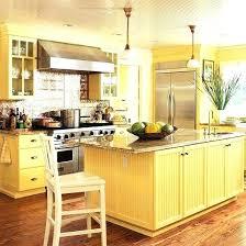 backsplash for yellow kitchen yellow kitchens bloomingcactus me