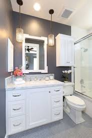 Bathroom Towel Decorating Ideas Small Bathroom Layout Wall Mounted Shelving And Towel Rack
