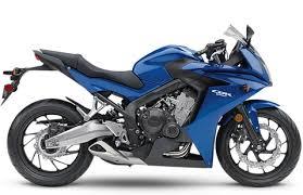 honda cdr bike price honda cbr 650 f price mileage reviews images gaadi