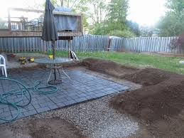 Paver Design Software by Decor Tips Beautiful Travertine Pavers For Patio And Garden
