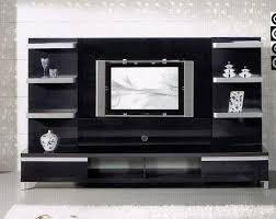 Wall Mount Tv Cabinet Best Wall Mounted Tv Cabinet Design Ideas Images Decorating