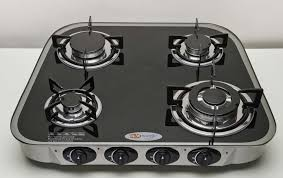 Cooktop Magic Euro Gas Cooktop Eurafrican Eurogas Freestanding Gas Elect 90cm