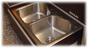 rv kitchen sinks and faucets r v cloud company sinks kitchen laundry bathroom pedestal