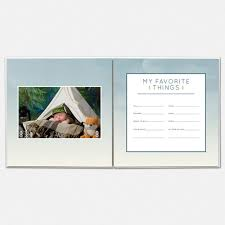 10x10 photo book cing adventure 10x10 fill in book whcc resources