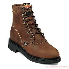 womens work boots uk womens work boots flats mens fitness shoes
