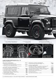 kahn jeep interior kahn design publications car conversions alloy wheels watches