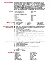 Proffesional Resume Template Free Sales Resume Templates Resume Template And Professional Resume