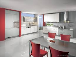 Red Kitchen With White Cabinets 922 Best Red Appliances U0026 Home Decor Images On Pinterest Red