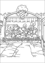 franklin turtle coloring pages franklin turtle coloring