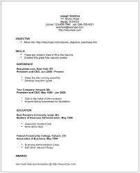 best resume formats free best resume formats starua xyz