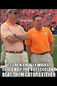 Tennessee Vols Memes - week 4 memes in the sec