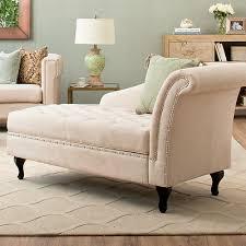 chaise lounge sofa unique p17897445 universodasreceitas com