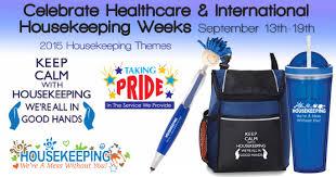 celebration appreciation idea guide for healthcare