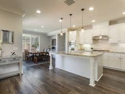 Kitchen Cabinets San Diego Ca 8460 Old Stonefield Chase San Diego Ca 92127 Mls 160035462